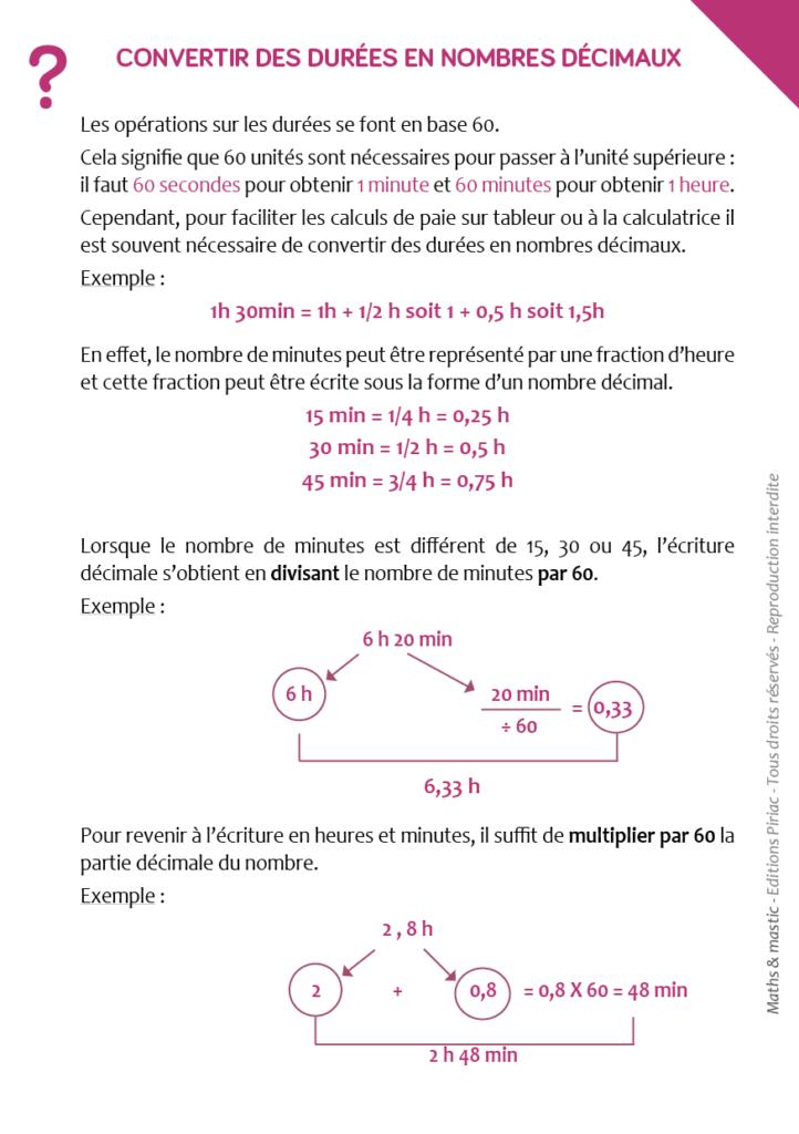 Coffret_Maths&Mastic